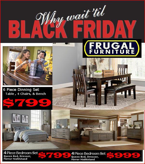 Attractive Frugal Furniture Boston Mattapan Jamaica Plain Dorchester Ma