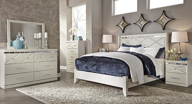 bedroom furniture names stylish and affordable brand name beds and bed sets in 10468