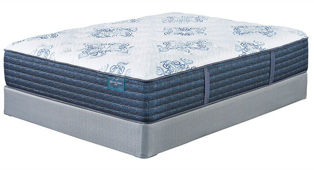 Shop Our Great Selection Of Cheap Mattresses For Sale